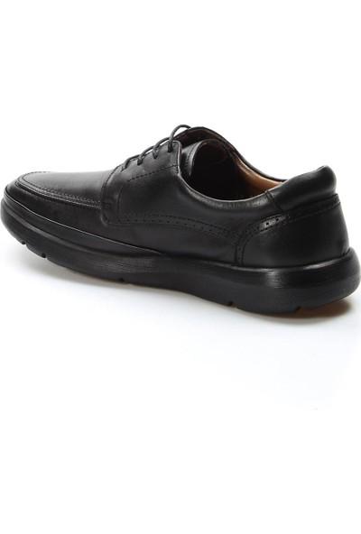 Fast Step Erkek Günlük Ayakkabı 726Ma2540