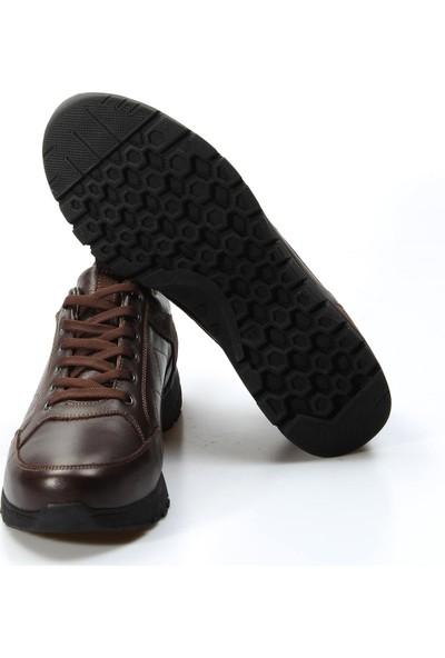Fast Step Erkek Günlük Ayakkabı 723Mba2021-1