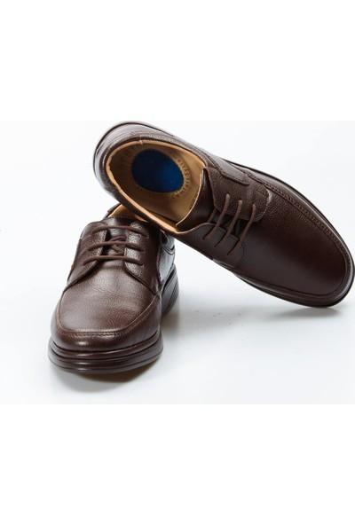 Fast Step Erkek Günlük Ayakkabı 815Ma1302