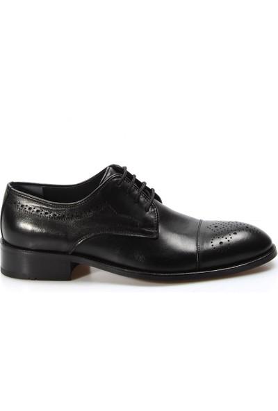 Fast Step Erkek Klasik Ayakkabı 822Ga78