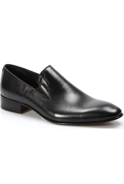 Fast Step Erkek Klasik Ayakkabı 822Ma32