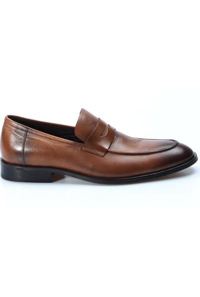 Fast Step Erkek Klasik Ayakkabı 822Ma79
