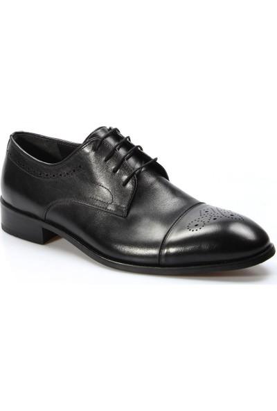 Fast Step Erkek Klasik Ayakkabı 822Mba78