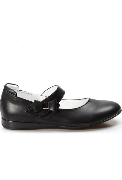 Fast Step Kız Çocuk Günlük Ayakkabı Kız Çocuk 837Fa01