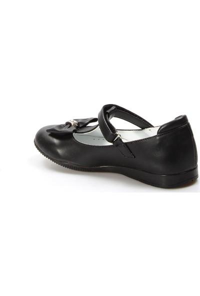 Fast Step Kız Çocuk Günlük Ayakkabı Kız Çocuk 837Fa02