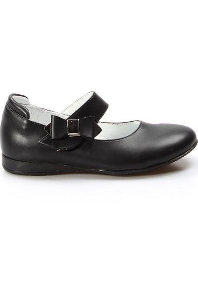 Fast Step Kız Çocuk Günlük Ayakkabı Kız Çocuk 837Pa01