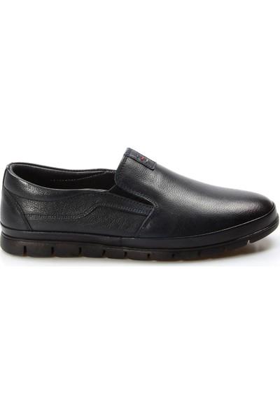 Fast Step Erkek Günlük Ayakkabı 855Ma225