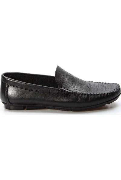 Fast Step Erkek Günlük Ayakkabı 858Ma401