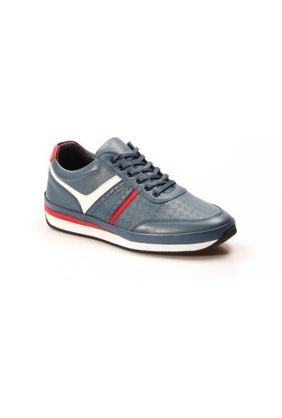 Fast Step Erkek Spor Ayakkabı 856Ma1795