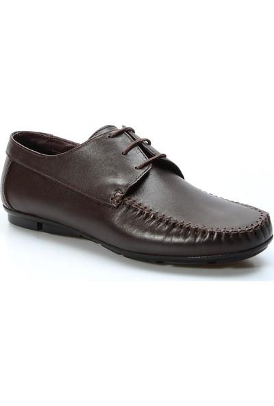 Fast Step Erkek Günlük Ayakkabı 858Ma405