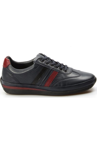 Fast Step Erkek Spor Ayakkabı 856Ma1798