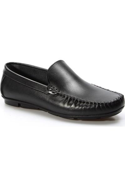 Fast Step Erkek Günlük Ayakkabı 858Ma400