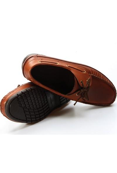 Fast Step Erkek Günlük Ayakkabı 858Mbadaxter
