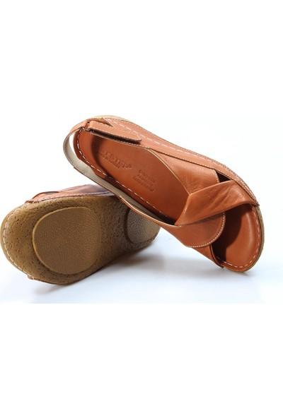 Fast Step Kadın Sandalet 864Za610
