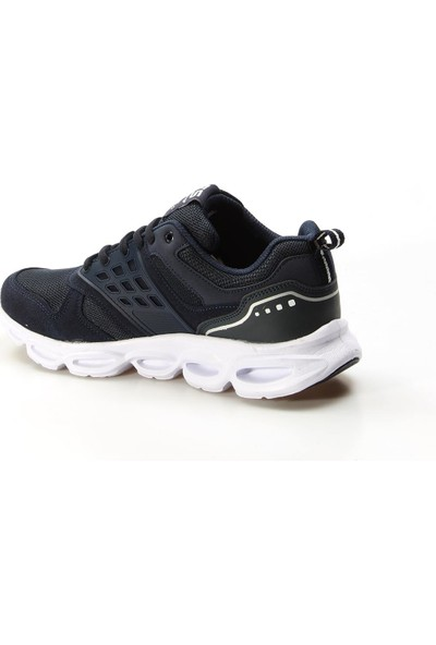Fast Step Erkek Spor Ayakkabı 865Ma5005