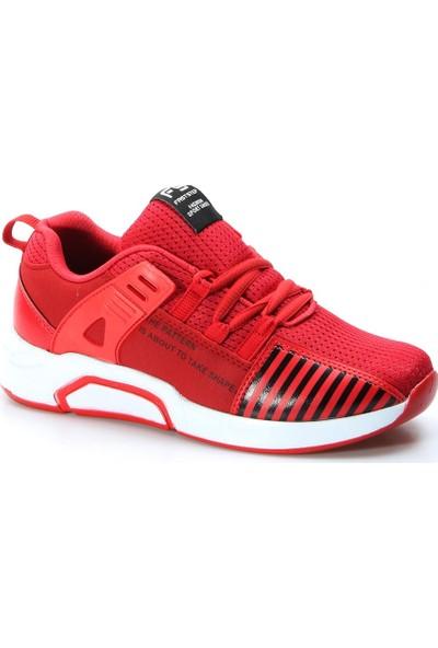 Fast Step Erkek Spor Ayakkabı 865Ma5020