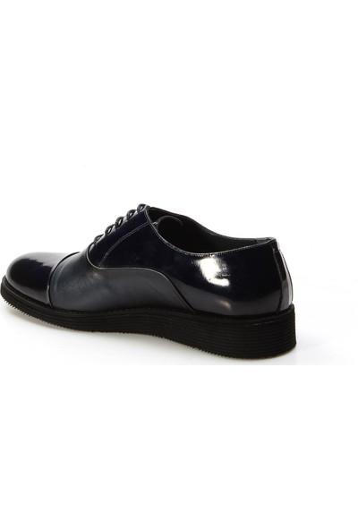 Fast Step Erkek Klasik Ayakkabı 867Ma75