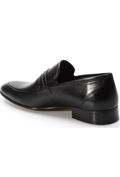 Fast Step Erkek Klasik Ayakkabı 867Ma94