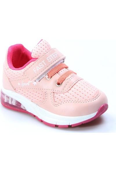 Fast Step Bebek Ayakkabıları 877Ba105P