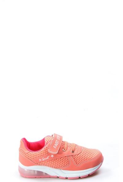 Fast Step Erkek Çocuk Spor Ayakkabı Erkek Çocuk 877Pa105P