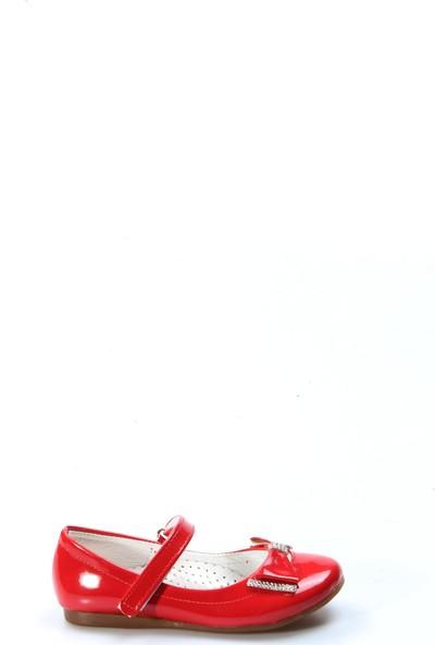 Fast Step Kız Çocuk Günlük Ayakkabı Kız Çocuk 891Pa500