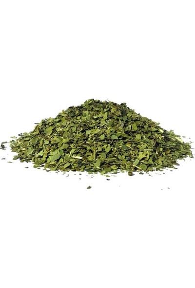 Atasagun Şifa Mate Çayı 50 gr