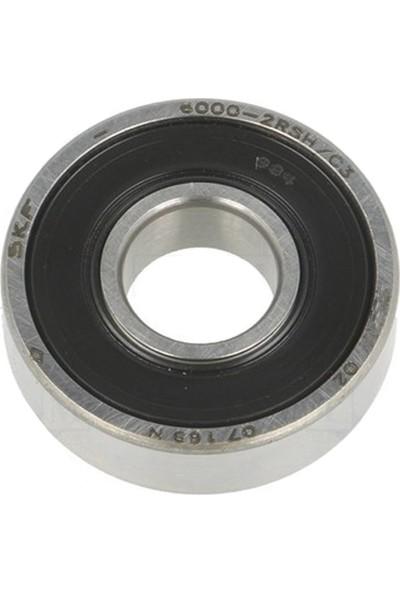 Skf 6000-2RSH/C3