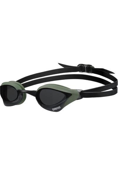 Arena 1E491565 Cobra Core Yüzücü Gözlüğü