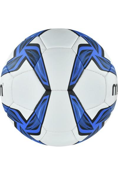 Molten Futbol Topu F5V1701