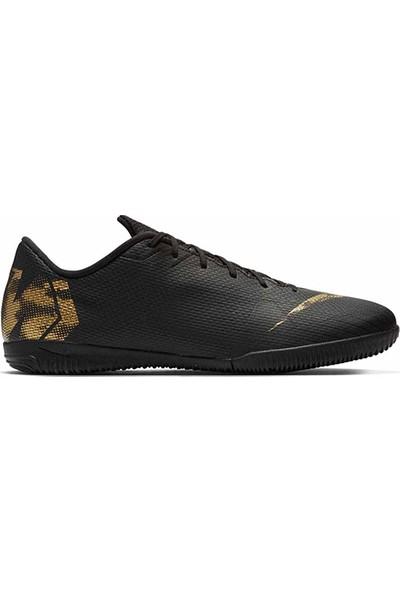 Nike AH7383-077 Vaporx 12 Academy Futsal Ayakkabısı