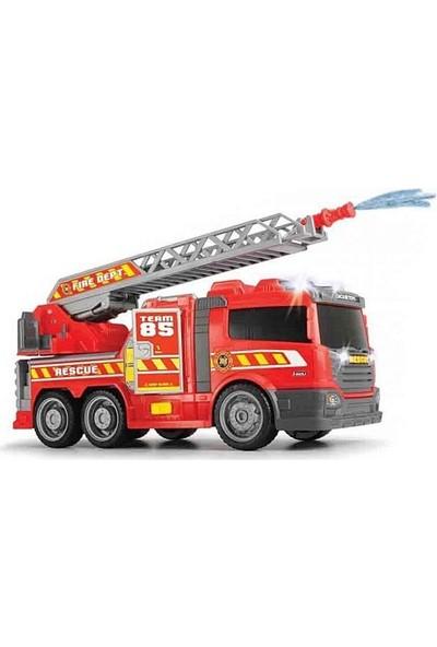 Simba Fire Fighter İtfaiye Aracı