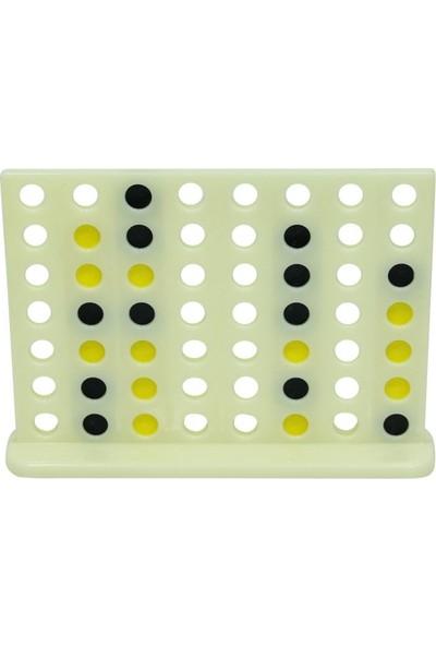 Sima Hedef Kaç 5 Oyunu