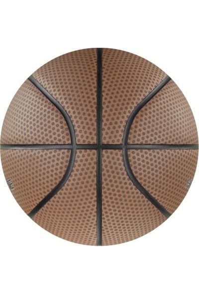 Jordan JKI00-858 Hyper Elite 8p 7 No Basketbol Topu