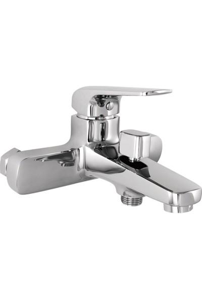 Kale Neo Banyo Bataryası