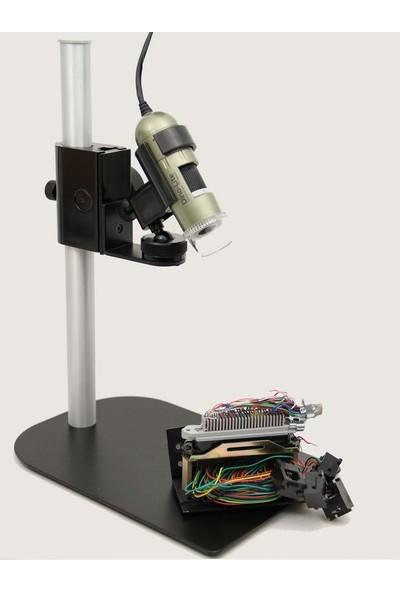 Dino-Lite AM4113ZT Digital Mikroskop 10-70X -200X