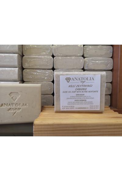 Anatolia Soap Ki̇l Sabunu