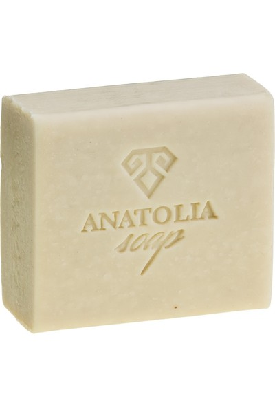 Anatolia Soap Keçi̇ Sütü Sabunu
