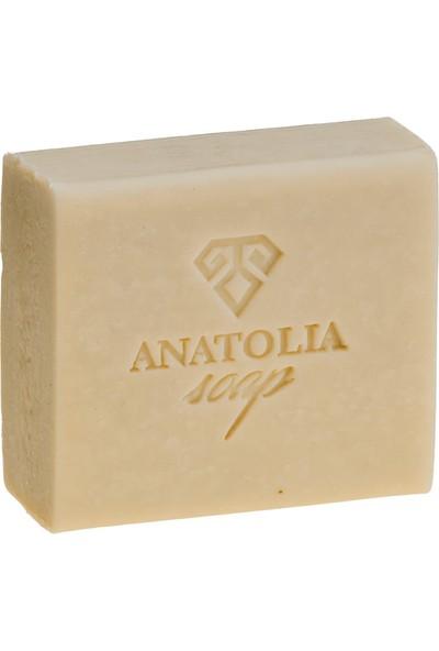 Anatolia Soap Yeşilçay Sabunu