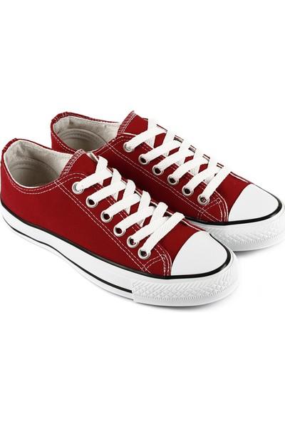 Gön Kadın Ayakkabı 35222