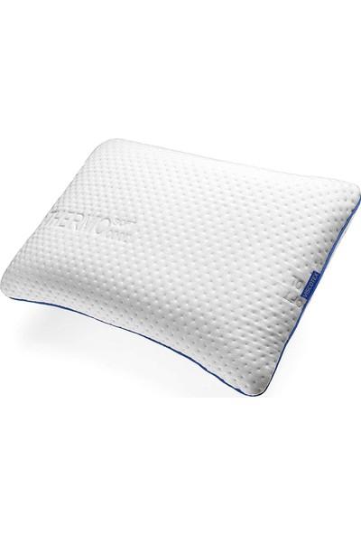 Viscotex Duyarlı (Sensitive) Yastık 70x40x12 cm / Sensitive Yastık