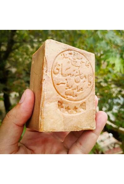 Anatolia Soap Halep Sabunu