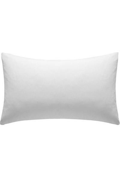 Akpa Sli̇kon Yastık