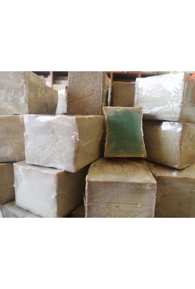 Anatolia Soap Halep Sabunu %100