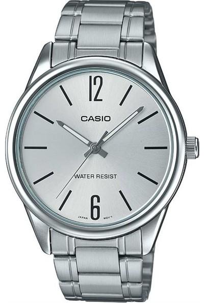 Casio MTP-V005D-7BUDF Erkek Kol Saati