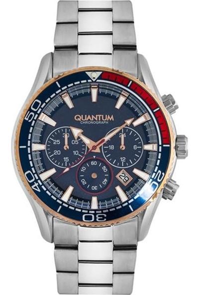 Quantum ADG742.590 Erkek Kol Saati