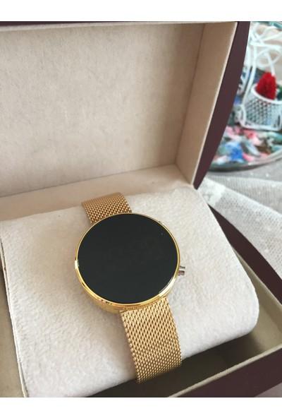Spectrum KD00210 Kadın Kol Saati