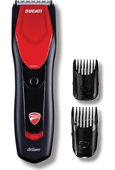Arzum Ar5505 Ducatı By Arzum Steerıng Saç Kesme Makinesi