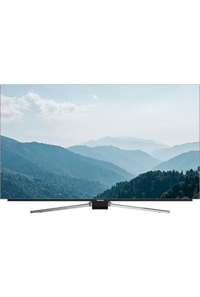 Grundig 55GCO9900 55'' 139 Ekran Uydu Alıcılı 4K Ultra HD+ Smart OLED TV