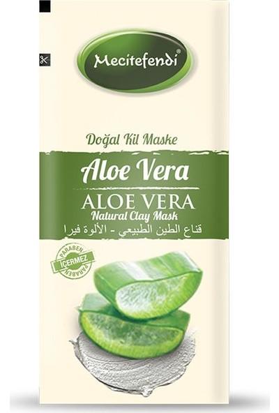 Shilibao Aloe Vera Jel %98 250 ml Aloevera Maske