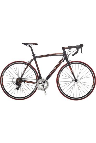 Salcano XRS 066 Bisiklet 19 inç – 48 cm